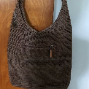 Original Sak purse